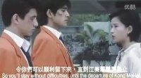 """媒体揭秘刘志军窝案中的""""女眷""""们安卓版"""