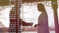北京一学校教师集体辞职 近两千学生无课可上