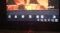 深圳布料燙金紙,廣東實惠的布料燙金紙最新版app